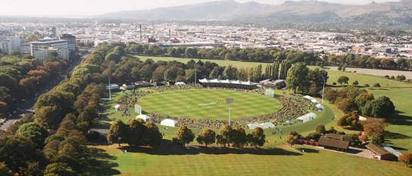 Aerial_view_of_Hagley_Oval